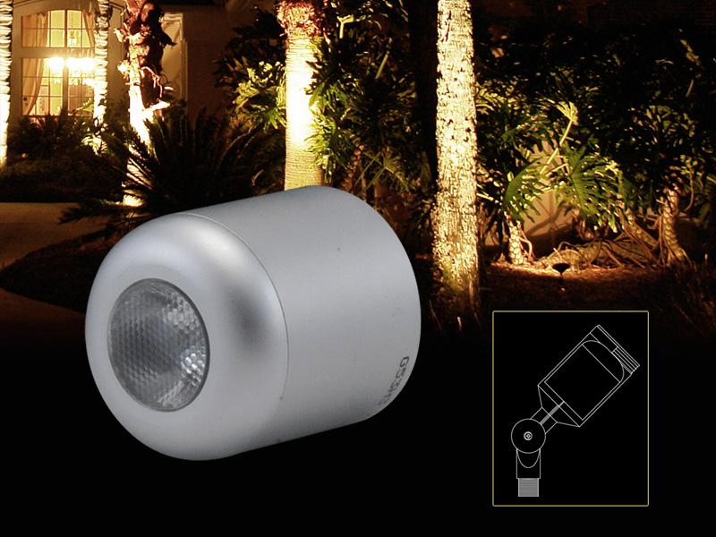 american-illumination_800x600product