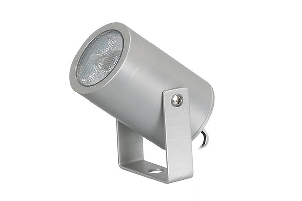 Classic light boltz american american for American classic lighting
